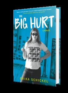 The-Big-Hurt---Erika-Schickel